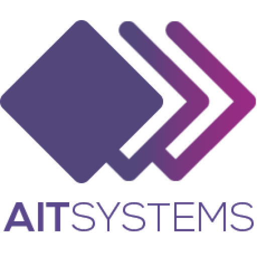 AIT Systems