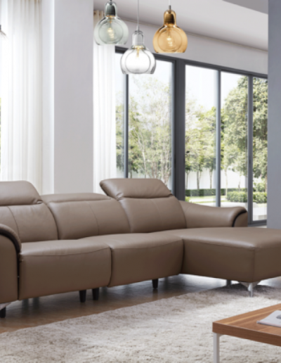 Lugano Furniture