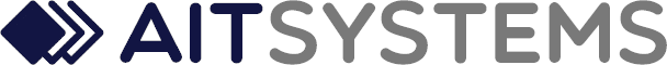 AIT Systems | الأنظمة المتقدمة لتكنولوجيا المعلومات